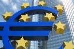 Fondi europei, in Sicilia 70 milioni di euro a chi innova