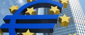 Fondi europei, da luglio nuove regole più semplici