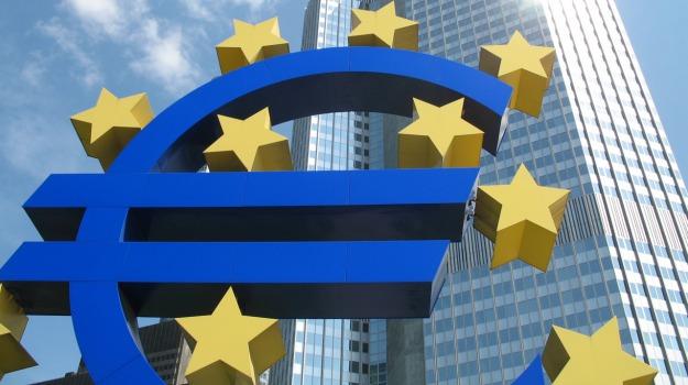 fondi europei, Sicilia, Economia