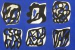 """Agrigento. prende il via """"Forma"""": la mostra di pittura degli autori anni '50"""