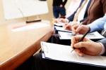 Formazione, accordo fra gli enti e i sindacati: vanno assunti i licenziati del settore