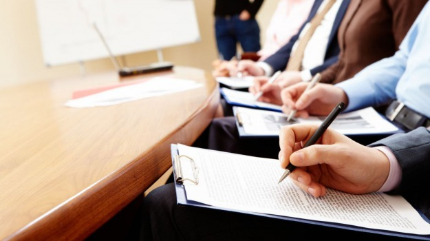 formazione, LAVORO, prepensionamenti, regione, Sicilia, Economia