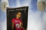 """Fortuna uccisa a 6 anni, """"Perché non voleva più subire abusi"""""""