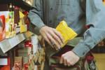 Cgia: un furto ogni 5 minuti nei negozi, più colpito il Nord
