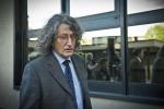 Morto a 61 anni Gianroberto Casaleggio, padre del M5S