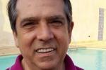 Marsala calcio, caos in società: cercasi presidente