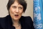 Helen Clark si candida a segretario generale dell'Onu