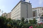 Palermo, allarme bomba all'ex Motel Agip: fermi i tram, traffico in tilt