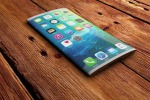 L'iPhone 8 avrà schermo curvo senza cornice: nuovo brevetto della Apple