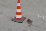 Ancora un tragico finesettimana: tre morti in 24 ore sulle strade siciliane