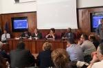 Almaviva, giornata di trattative a Roma Non c'è intesa sui contratti di solidarietà