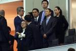 Inter, tre punti davanti ai cinesi Mancini: speranza ancora viva