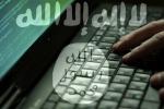 """L'Isis incita i """"lupi solitari"""" ad attaccare l'Italia, Vaticano in allerta"""