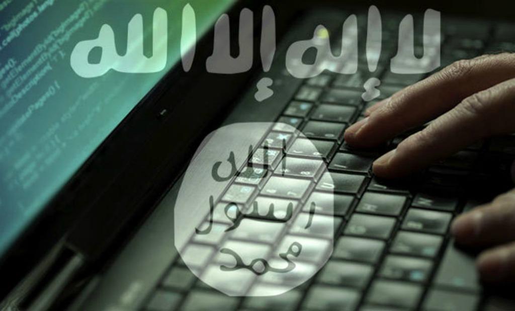 USA: preparava un attentato terroristico. Arrestato ex marine