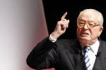 """Panama Papers, Le Pen: """"Miei lingotti d'oro? Tutto folklore"""""""