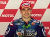 Si ritira Jorge Lorenzo, uno dei grandi rivali di Valentino Rossi
