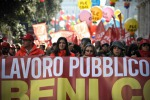 Pubblico impiego, Aran-sindacati: rinnoviamo i contratti