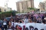 Almaviva, i sindacati: meno trasferimenti da Palermo, saranno 338