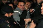 Colpì Berlusconi con una statuetta, Tartaglia torna libero