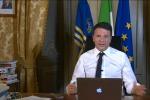 """L'Anm: parole di Renzi inopportune """"Io non ho attaccato i magistrati"""""""