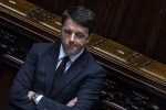 """Riforme al rush finale, Renzi: """"Conta vincere, ora mi gioco tutto"""""""