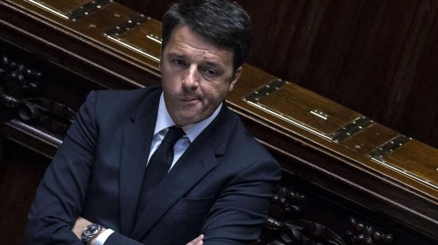 governo, riforme, Sicilia, Politica