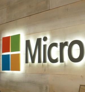 Microsoft, arriva l'intelligenza artificiale che trasforma il testo in immagini