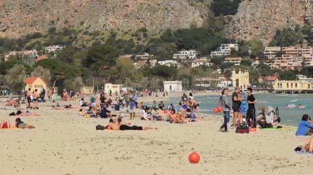 codacons, estate, vacanze, VIAGGI, Sicilia, Economia, Viaggi