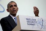 """Obama """"chiude"""" 7 anni di strategia nucleare: """"In mano a terroristi è minaccia"""""""