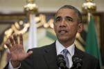 "Isis, capitano esercito Usa accusa Obama: ""E' guerra illegale"""