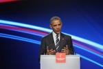 Guerra all'Isis, il Wall Street Journal: Obama è pronto ad inviare 250 soldati in Siria