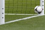 Calcio e tecnologia, agli Europei ci sarà l'occhio di falco