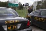 """Sparatoria in Ohio, otto morti: """"Come un'esecuzione"""""""