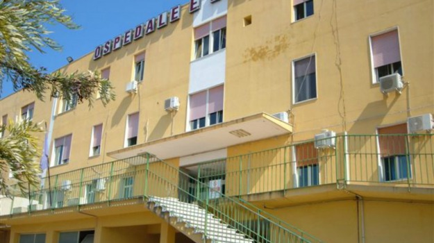 ars, augusta, commissione, ospedale, Siracusa, Politica
