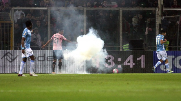 Calcio, salvezza, SERIE A, Palermo, Calcio
