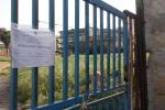 Amianto e rifiuti speciali, sequestrata area vicino a 2 scuole di Pallavicino