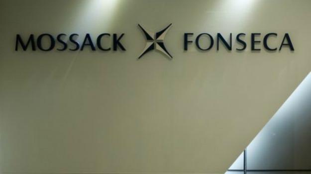 Panama Papers, USA, Sicilia, Mondo