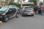 Estorsioni a Palermo, blitz della polizia con quattro arresti alla Noce - Nomi e foto
