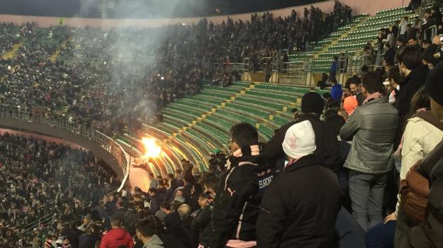 Calcio, formazioni, lazio, Palermo, SERIE A, Palermo, Sport