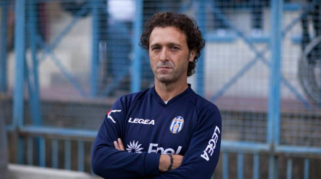 catania, Lega Pro, messina, Sicilia, Sport