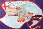 Il piano trasporti visto da Maurilio Catalano gratis domani con il Giornale di Sicilia