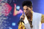 Musica a lutto, è morto Prince: il suo corpo senza vita ritrovato in casa a Minneapolis - Foto