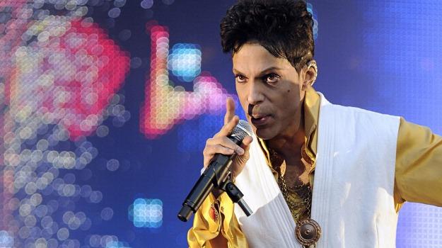 morto prince, Prince, Sicilia, Cultura