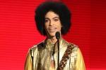 """Prince, arriva la rivelazione choc: """"Aveva l'Aids e si preparava a morire"""""""