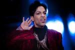 Funerali privati lampo per l'ultimo addio a Prince, poi la cremazione: pochi parenti e amici