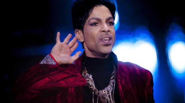 morte, musica, popstar, Prince, Sicilia, Mondo