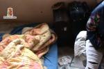 Palermo, scoperta casa di appuntamenti di nigeriane a Ballarò