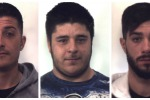 Spacciavano a Falsomiele, Capo e Ballarò: 3 arresti a Palermo