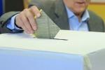 Referendum, il voto a Palermo: urne aperte fino alle 23 - Video