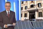 Il notiziario di Tgs edizione del 5 aprile – ore 20.20